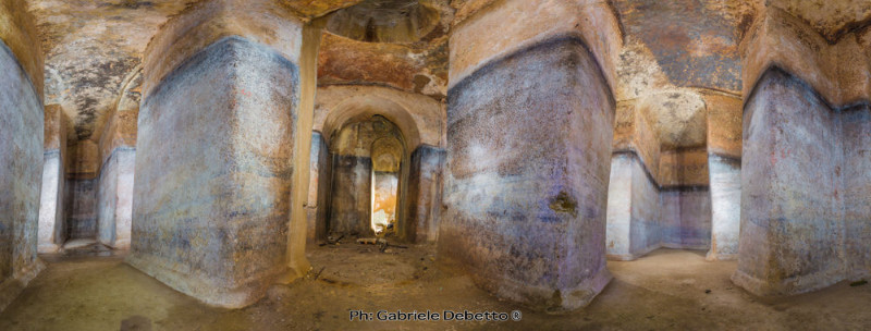 cisterna_romana_ponza-2