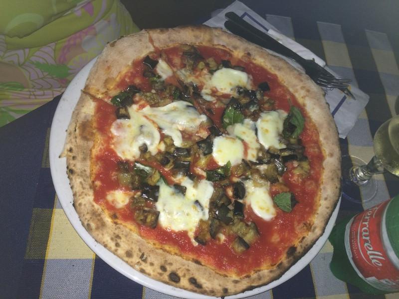 pizza-chiaia-di-luna